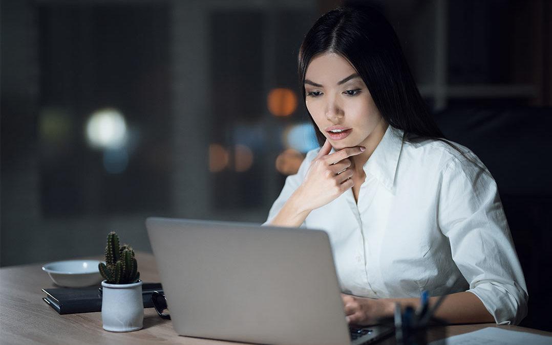 E-réputation : comment se protéger ?