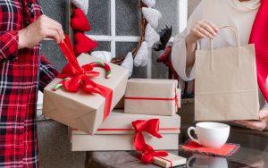 Les chèques cadeaux dématérialisés, la solution idéale !