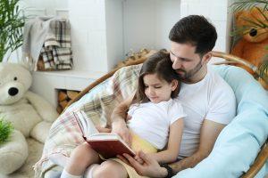 Offres CSE : Evadez-vous en lisant